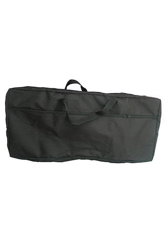 Piano-Transporttasche »Keyboardtasche« kaufen