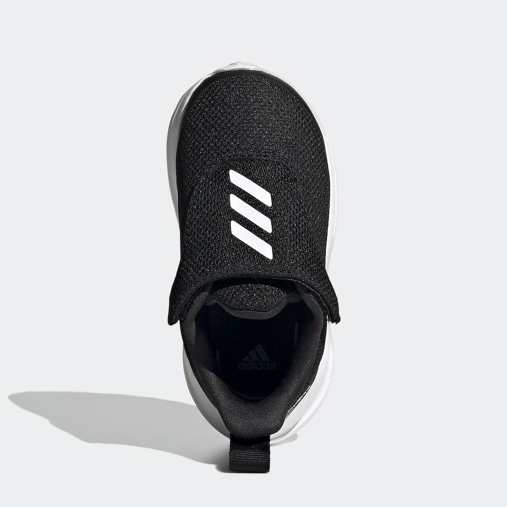 adidas Performance Laufschuh »FORTARUN AC RUNNING«