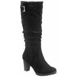 new styles 3563f 29381 Damenschuhe in Übergrößen online kaufen | I'm walking