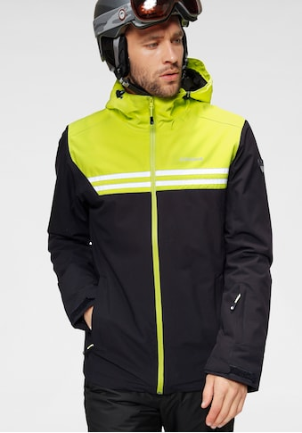 Icepeak Skijacke »FREMONT« kaufen