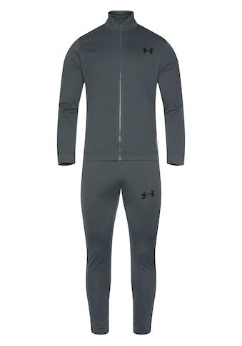 Under Armour® Trainingsanzug »EMEA TRACK SUIT« (Set, 2 tlg.) kaufen