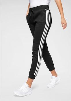 Sporthosen für Damen | Sporthosen bei BAUR