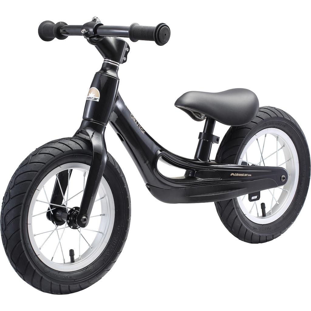 "Bikestar Laufrad ""Cruiser"", 12 Zoll"