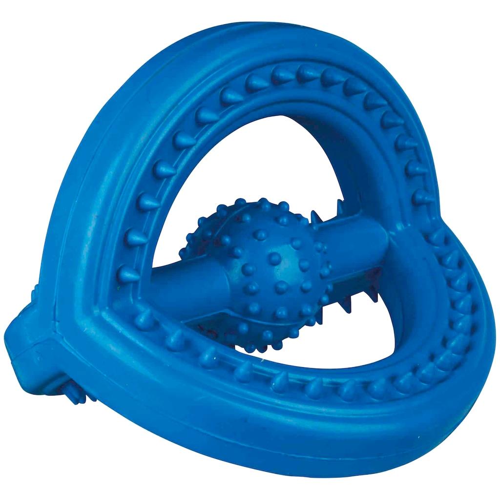 TRIXIE Kauspielzeug »Greifer«, 14 cm Durchmesser