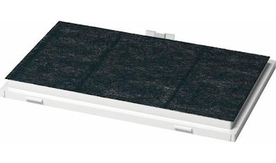 NEFF Aktivkohlefilter »Z54TC01X0« kaufen