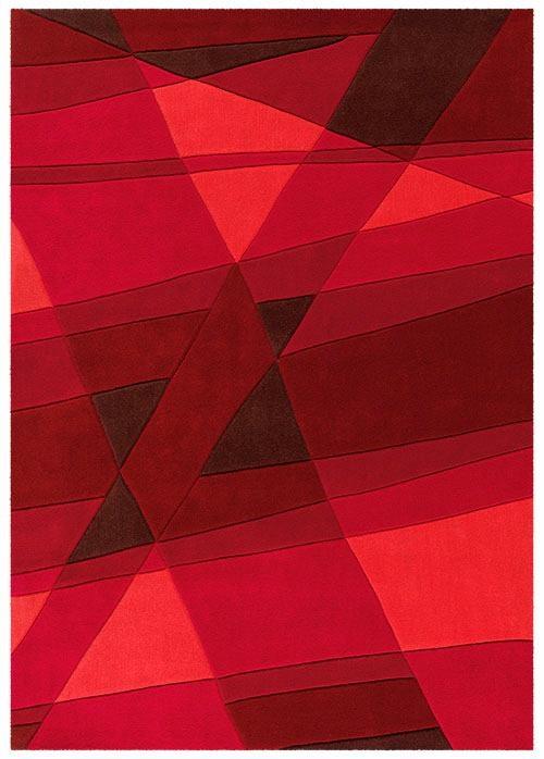 Teppich Joy 4058 Arte Espina rechteckig Höhe 11 mm handgetuftet