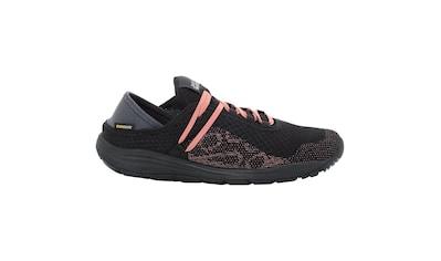 Jack Wolfskin Sneaker »SEVEN WONDERS PACKER LOW W« kaufen