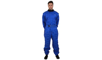 NERVE Overall »Race Kartoverall 450D« kaufen