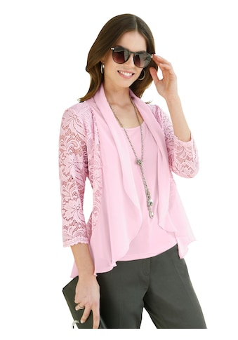 Lady 2-in-1-Shirt kaufen
