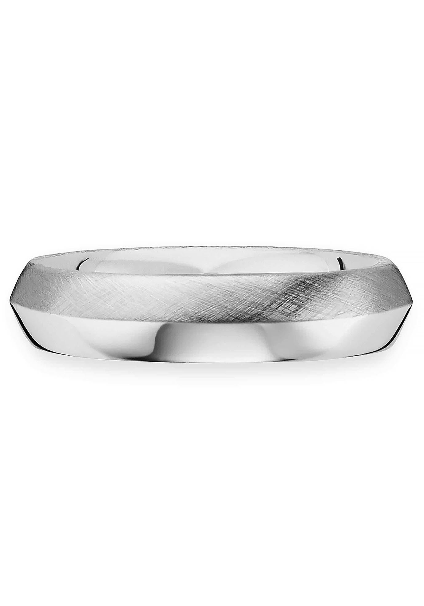 BALDESSARINI Silberring Y2126R/90/00/62 | Schmuck > Ringe | Baldessarini