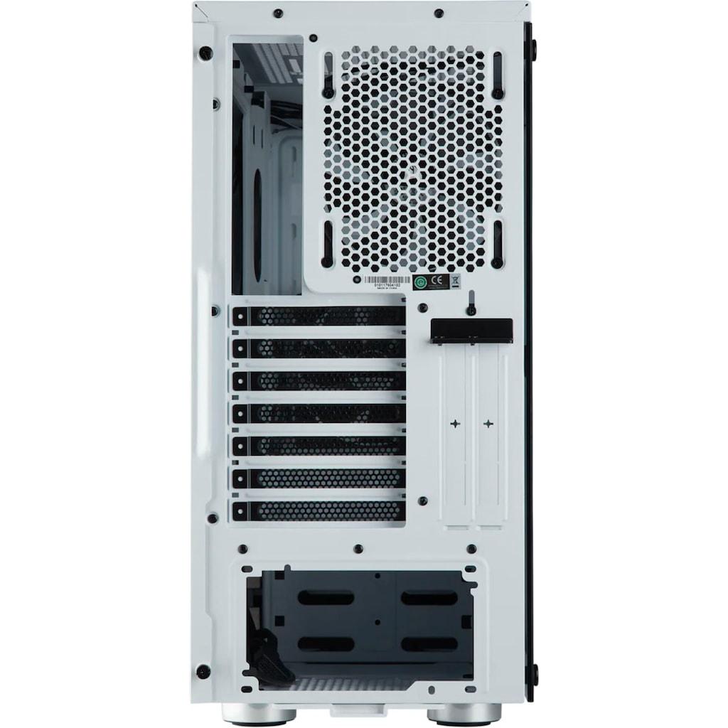 Corsair Gaming-Gehäuse »275R«
