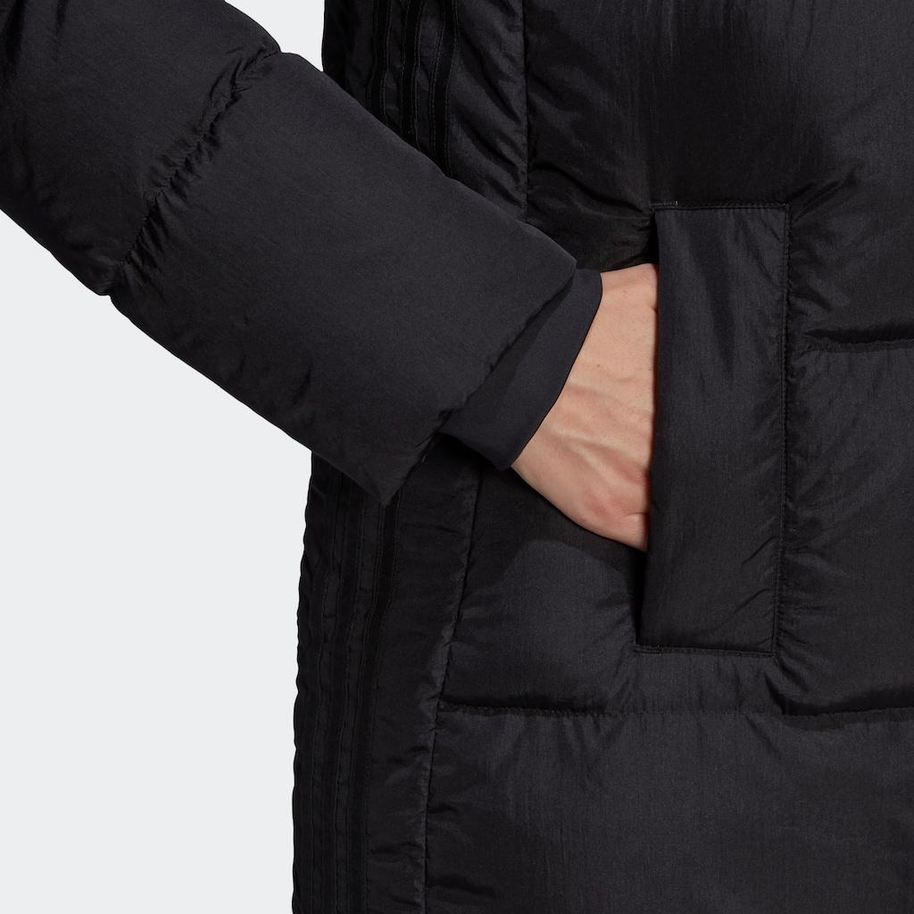 adidas Originals Outdoorjacke »DAUNENJACKE«