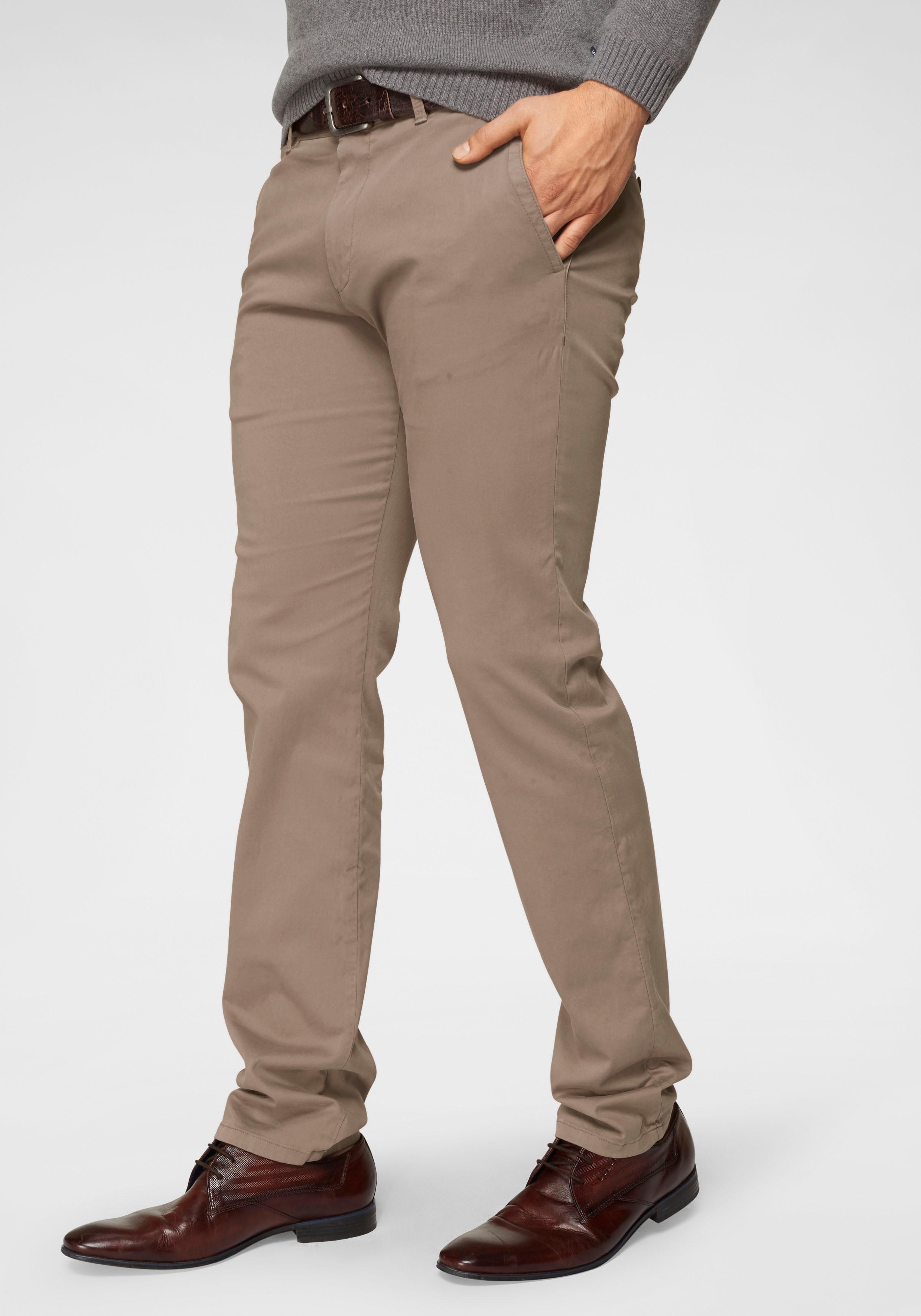 Joop Jeans Chinohose Matthew | Bekleidung > Jeans > Sonstige Jeans | Braun | Joop Jeans