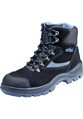 Atlas Schuhe Sicherheitsstiefel »Ergo - Med 735 XP« kaufen
