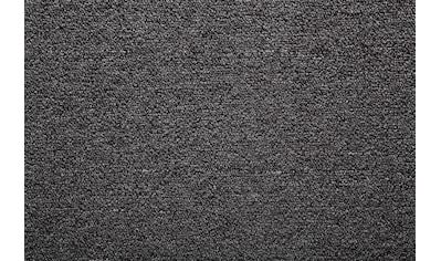 ANDIAMO Teppichboden »Bob Festmaß 3x4m« kaufen