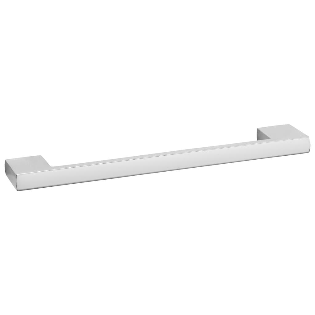 HELD MÖBEL Winkelküche »Colmar«, ohne E-Geräte, Stellbreite 210/330 cm