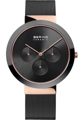 Bering Quarzuhr »35040-166« kaufen