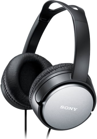 Sony Kopfhörer »MDR-XD150« kaufen