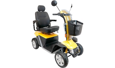mobilis Elektromobil »M94«, 15 km/h kaufen
