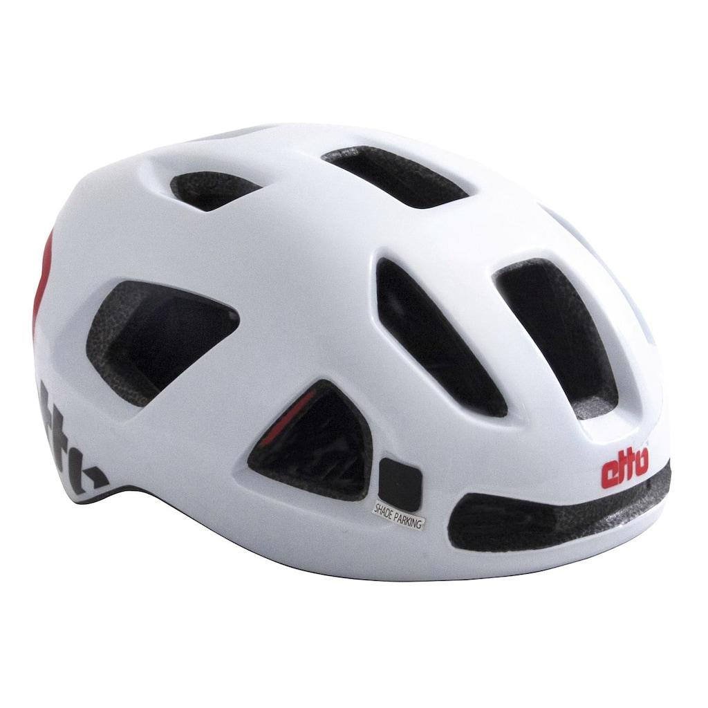 ETTO Fahrradhelm »Scalpel«