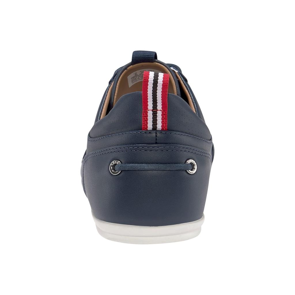 Lacoste Sneaker »MARINA 120 1 US CMA«