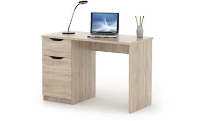 Home affaire Schreibtisch »Westphalen« kaufen