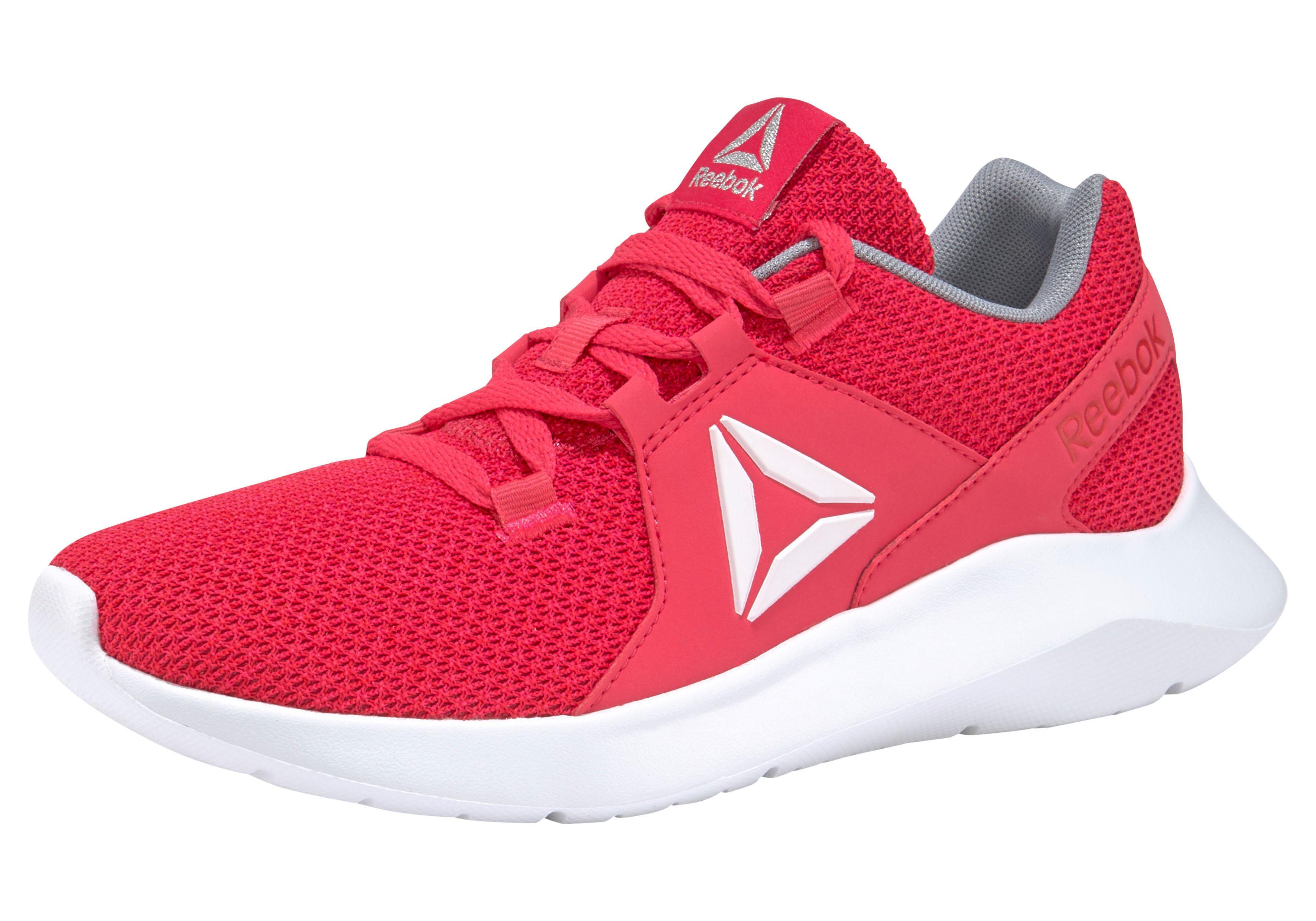 Reebok Laufschuh Energylux W | Schuhe > Sportschuhe | Reebok