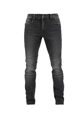 Miracle of Denim Regular - fit - Jeans »Antony Tapered« kaufen