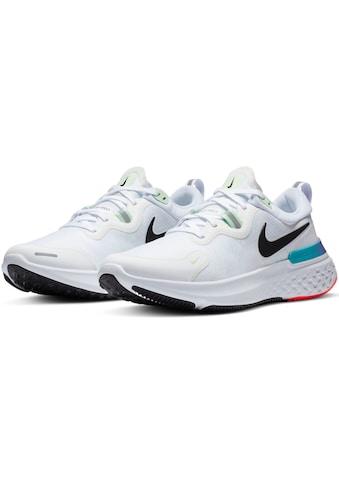 Nike Laufschuh »React Miler« kaufen
