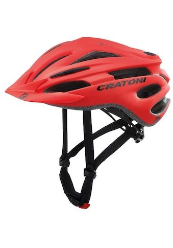 Cratoni Mountainbikehelm »MTB-Fahrradhelm Pacer« kaufen