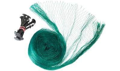 Ubbink Laubschutznetz »Pond - Laubschutznetz« kaufen