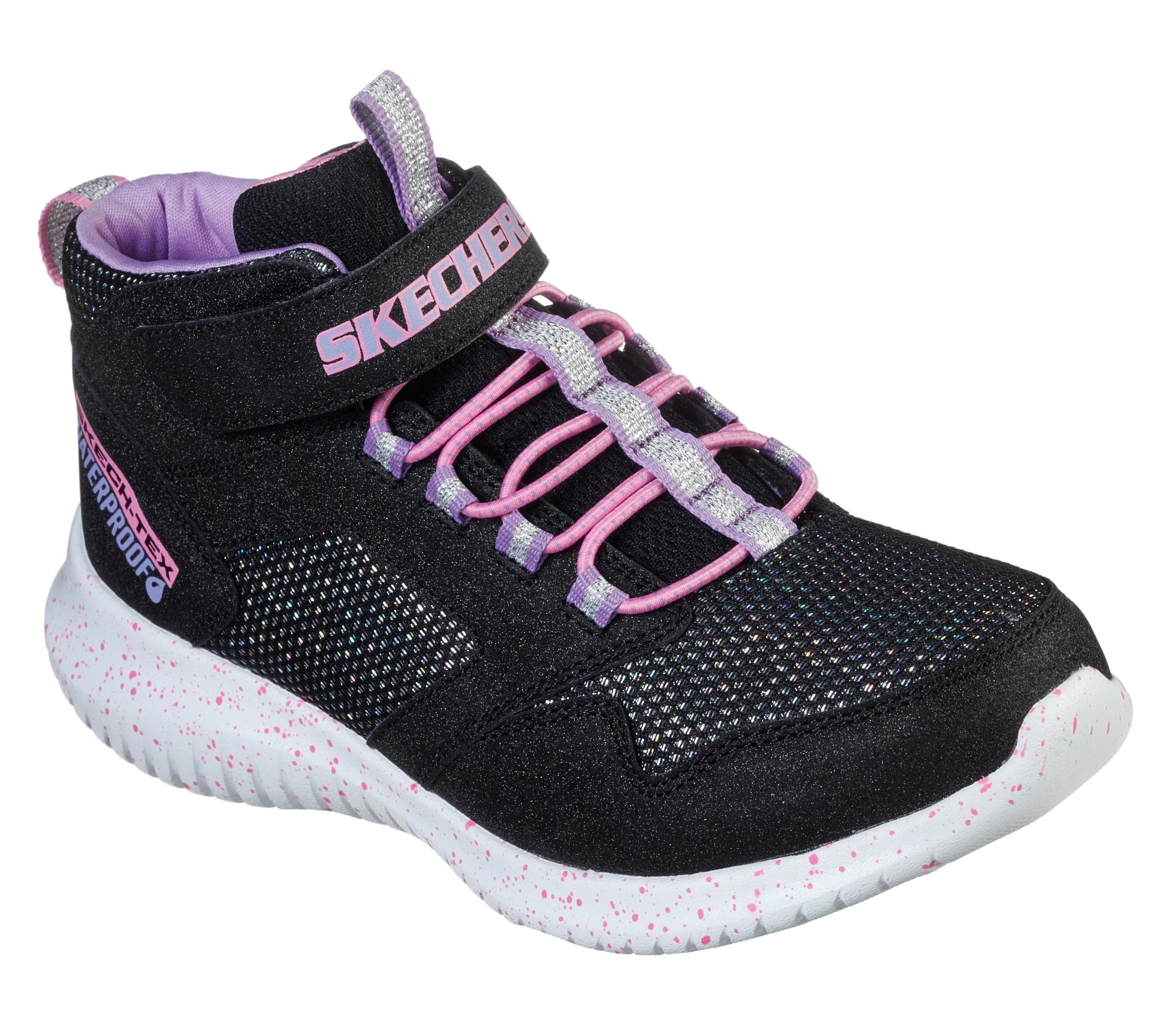 Skechers Kids Sneaker »Ultra Flex« online kaufen | BAUR