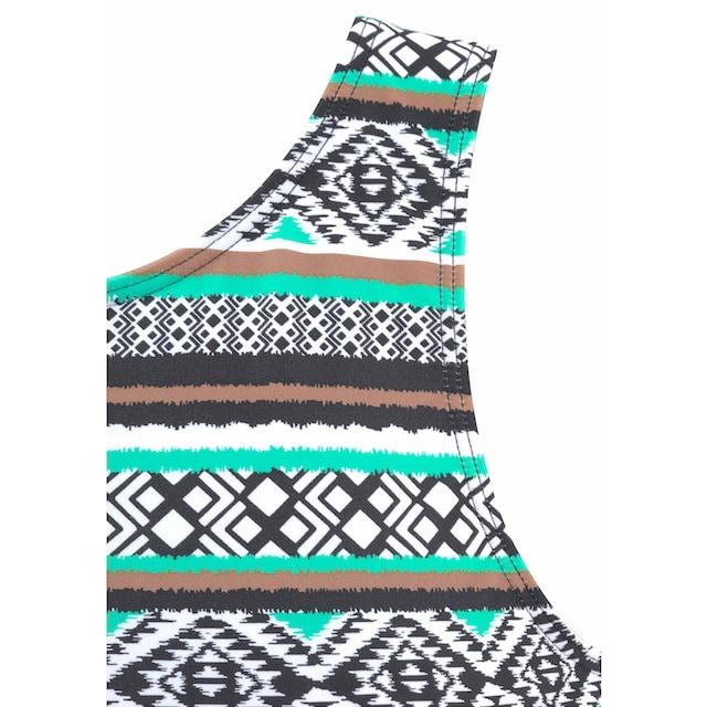 LASCANA Bade-Shirt