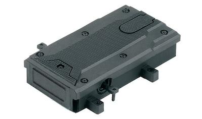 PIKO Modelleisenbahn-Weichenantriebe »Modelleisenbahn Zubehör Elektro-Weichenantrieb, Spur G« kaufen