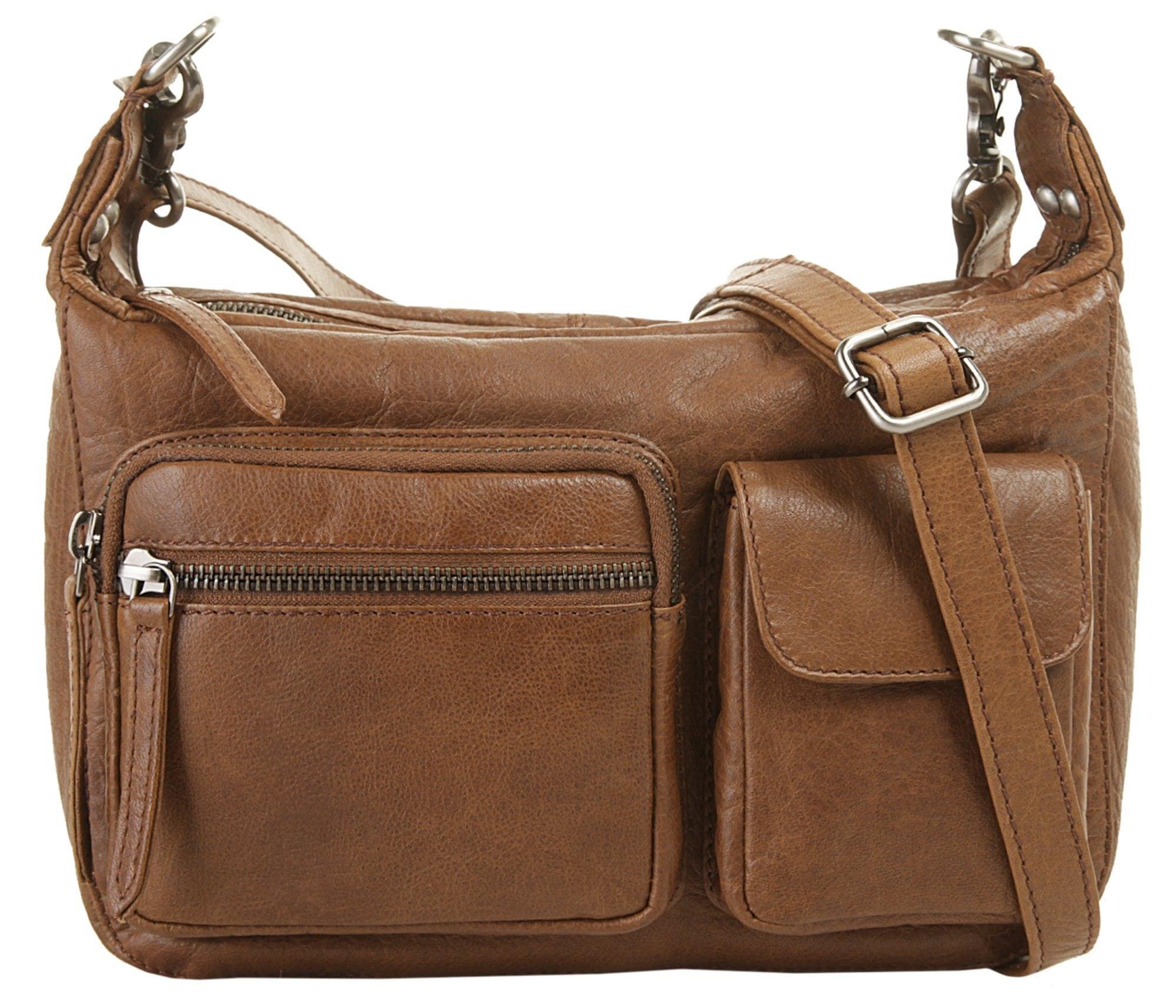 X-Zone Umhängetasche   Taschen > Handtaschen   X-Zone