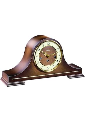 Hermle Tischuhr »21092-030340« kaufen
