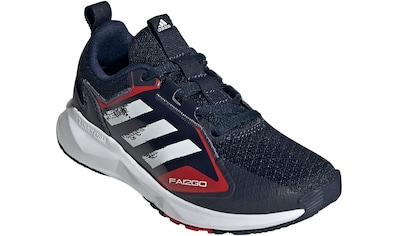 adidas Performance Laufschuh »Fai2Go K« kaufen