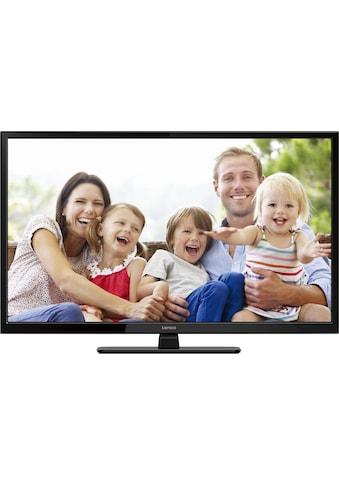 Lenco LED - 2822 LED - Fernseher (70 cm / (28 Zoll), HD ready kaufen