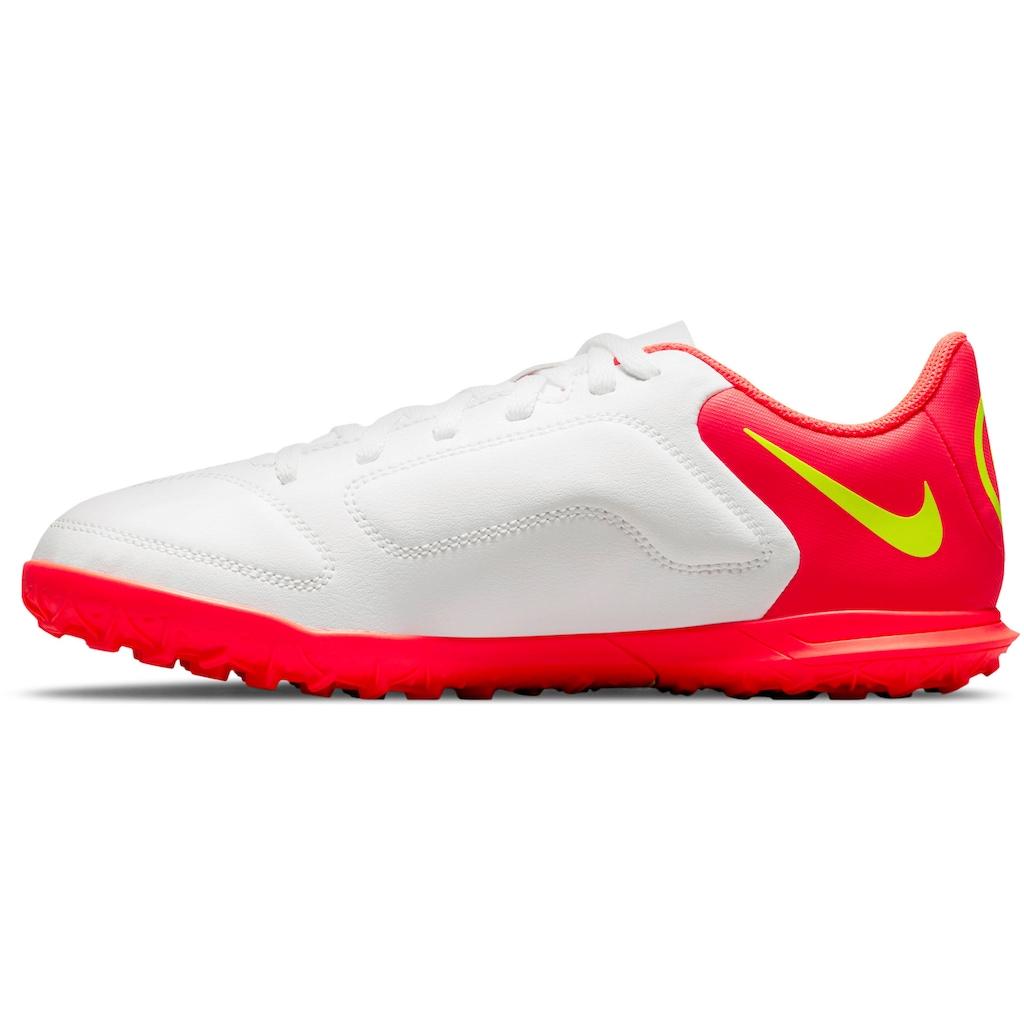 Nike Fußballschuh »JR. TIEMPO LEGEND 9 CLUB TF  TURF«