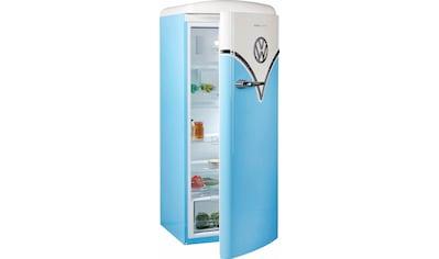 Gorenje Kühlschrank Nostalgie : Retro kühlschränke auf rechnung raten kaufen baur