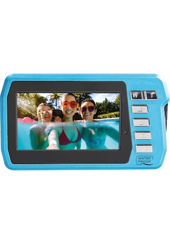 "Aquapix »W3048 - I ""Edge""« Outdoor - Kamera (48 MP) kaufen"