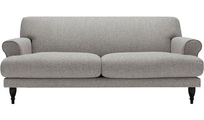 LOVI Sofa »Ginger« kaufen