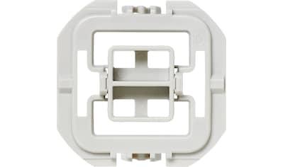 Homematic IP Smart-Home-Zubehör »Adapter Düwi (103097A2)« kaufen
