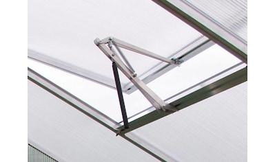 KGT Automatischer Fensteröffner für alle Gewächshäuser von KGT kaufen
