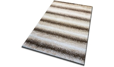 Hochflor - Läufer, »Everest 7126«, RESITAL The Voice of Carpet, rechteckig, Höhe 40 mm, maschinell gewebt kaufen