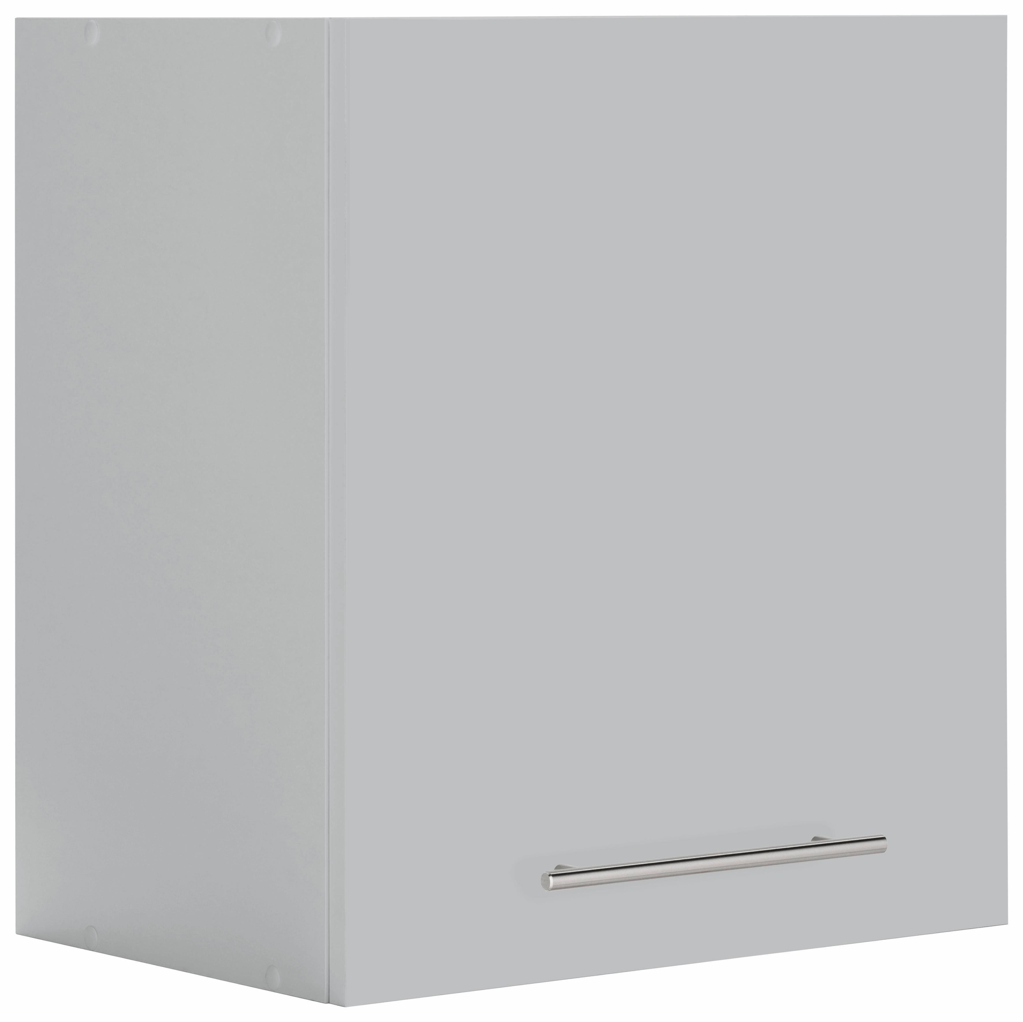 grau-melamin Küchen-Hängeschränke online kaufen | Möbel-Suchmaschine ...