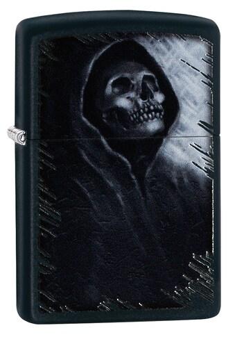 Zippo Feuerzeuge, »Grim Reaper Design« kaufen