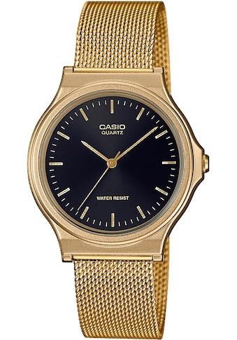 Casio Collection Quarzuhr »MQ-24MG-1EEF« kaufen