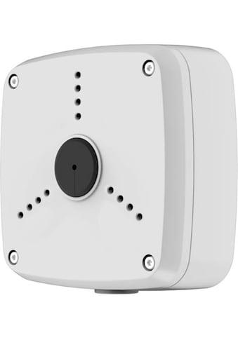 LUPUS ELECTRONICS Smart Home Zubehör »Montagebox für LE138 und LE139« kaufen