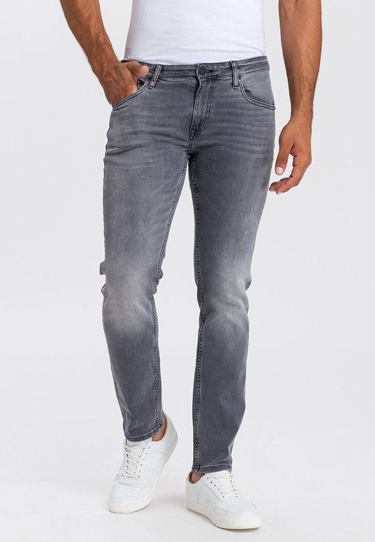 CROSS JEANS Cross Jeans 5-Pocket-Jeans Damien 8699438796924 jetztbilligerkaufen.de